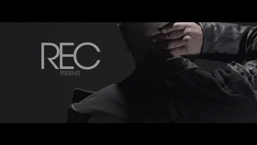REC – Κενό