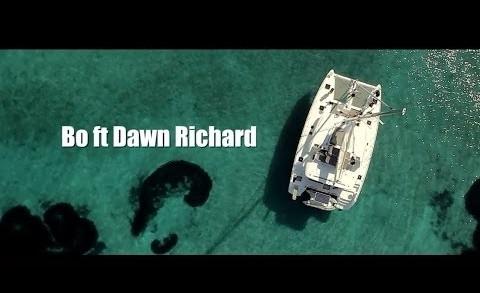 Bo feat. Dawn Richard – Di Di