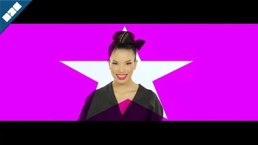 Claydee feat Ruby – Do It