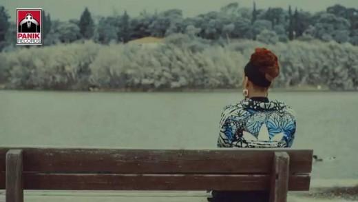Mark Angelo Feat. Shaya – Heaven