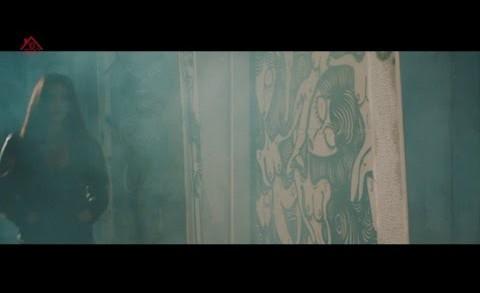 Slick Beats & Dino MFU – Love Falling